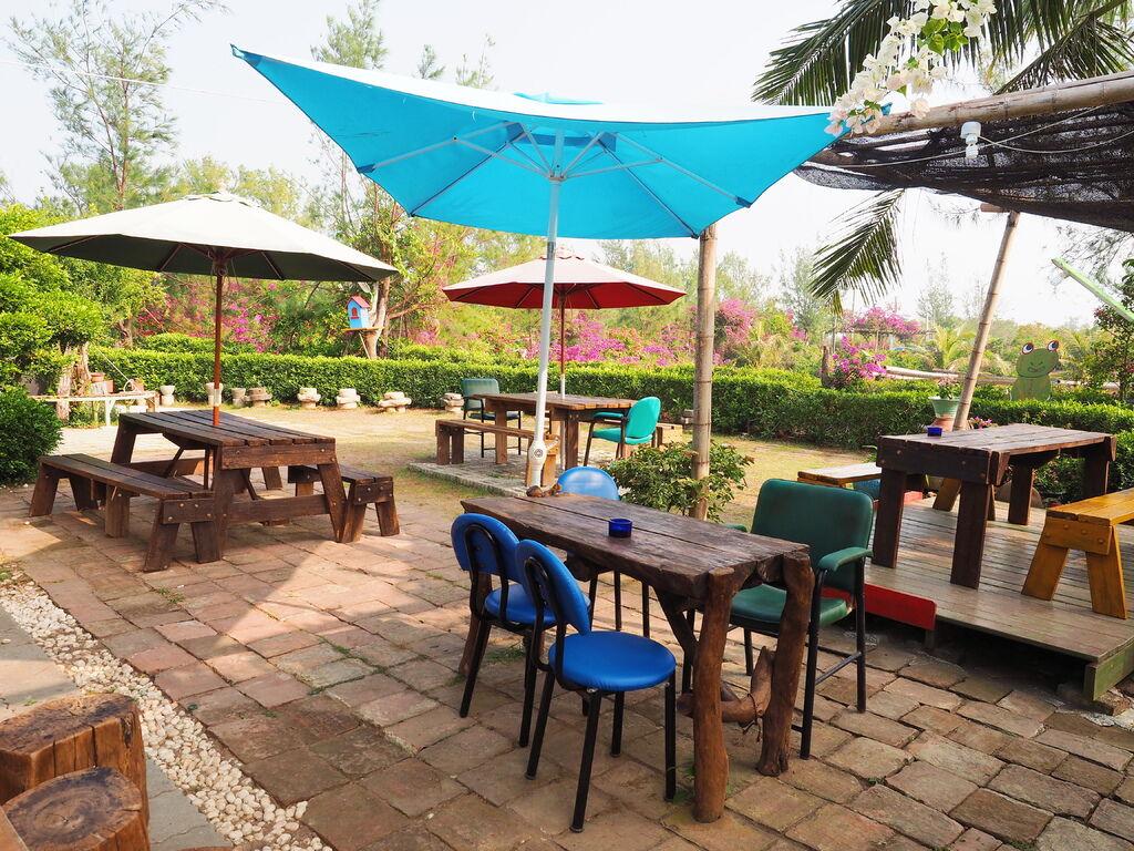 椰庭景觀餐廳4.jpg