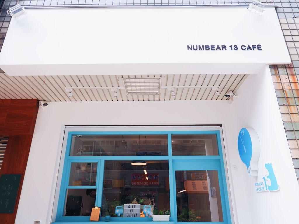 Numbear 13 Café3.jpg