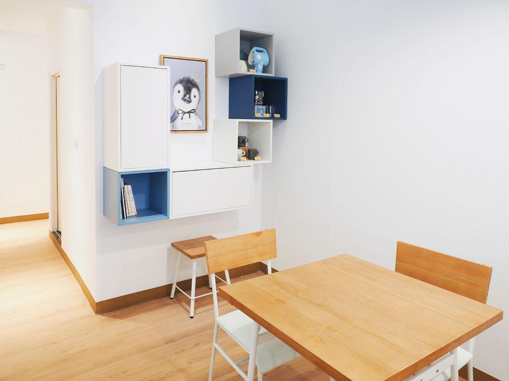 Numbear 13 Café6.jpg