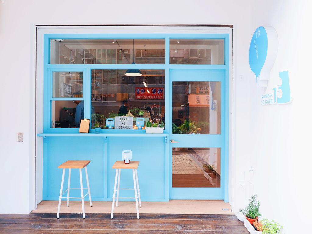 Numbear 13 Café4.jpg