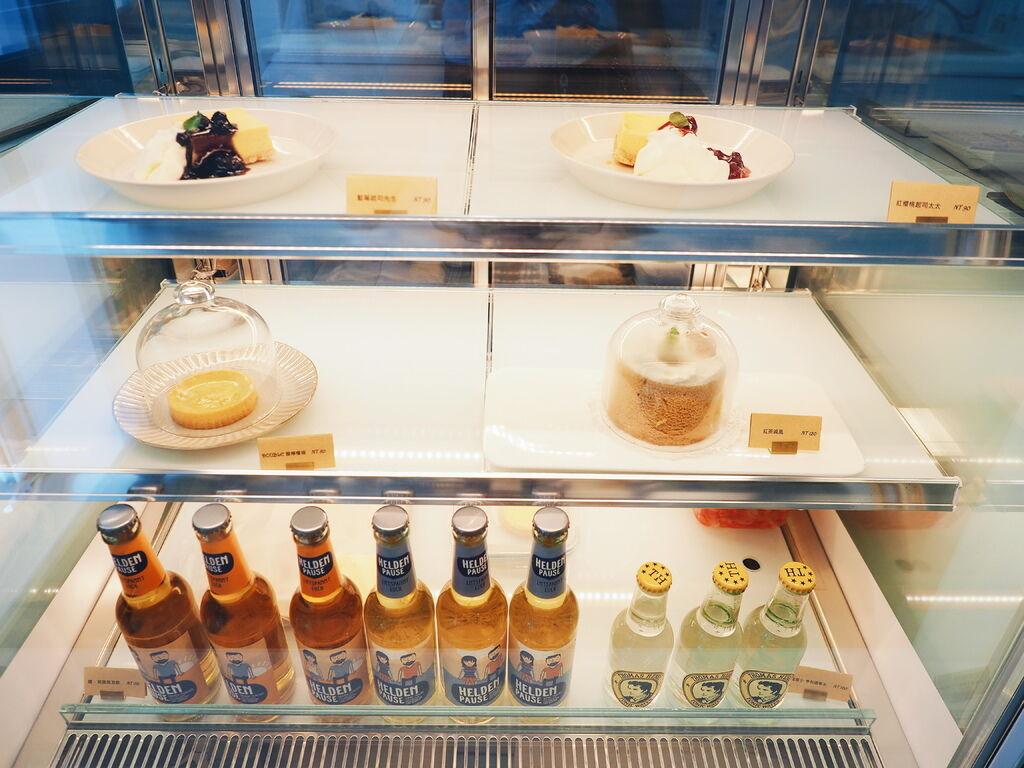 Numbear 13 Café13.jpg