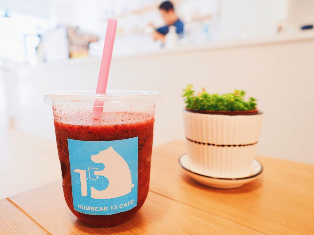 Numbear 13 Café17.jpg