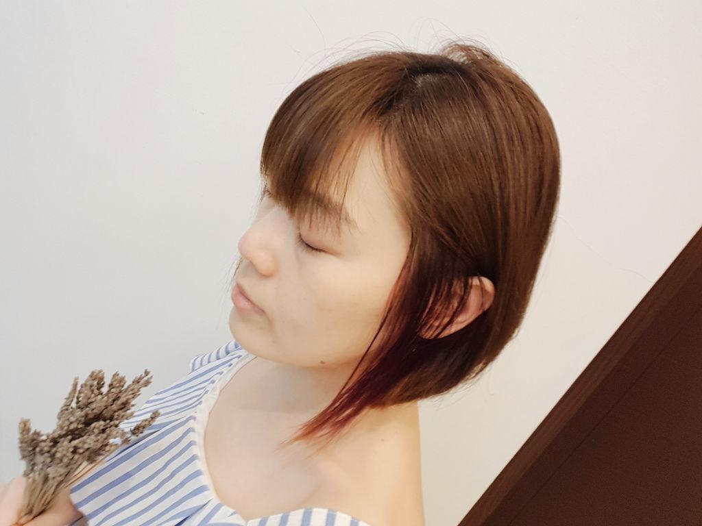 肌膚調理 Emily I beauty.jpg