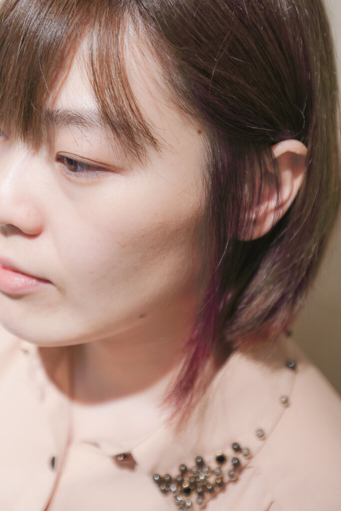 肌膚調理 Emily I beauty44.jpg