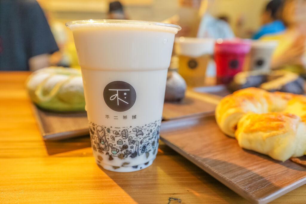 台灣不二茶鋪24.jpg
