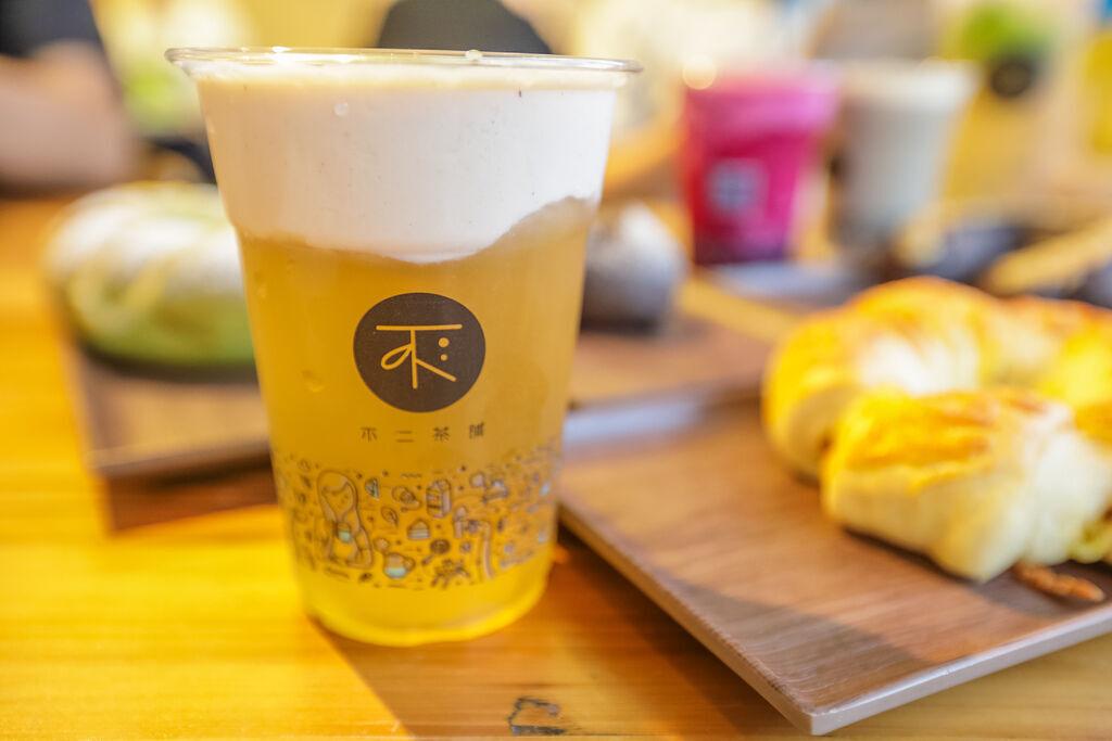 台灣不二茶鋪23.jpg