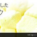 1006_007.jpg