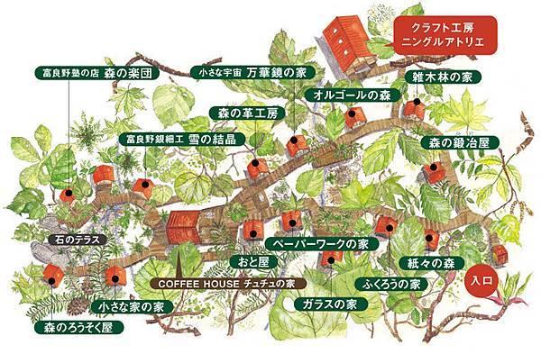 img_01_map_b