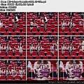 14ae6c68b73738.jpg