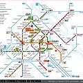 1_維也納地圖new.jpg