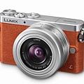 Panasonic-Lumix-GM1-05