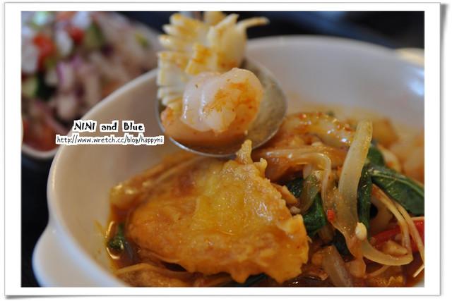 1370614720 507107923 - 台中泰式料理美食餐廳懶人包攻略
