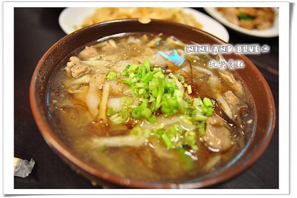 北埔美食23.jpg