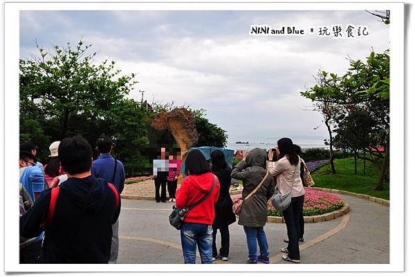野柳國家公園02.jpg