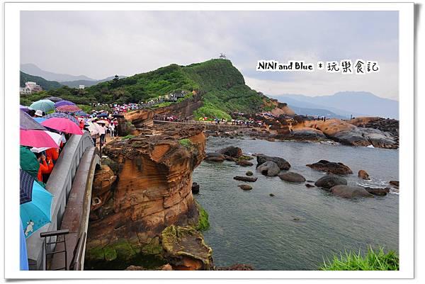 野柳國家公園10.jpg