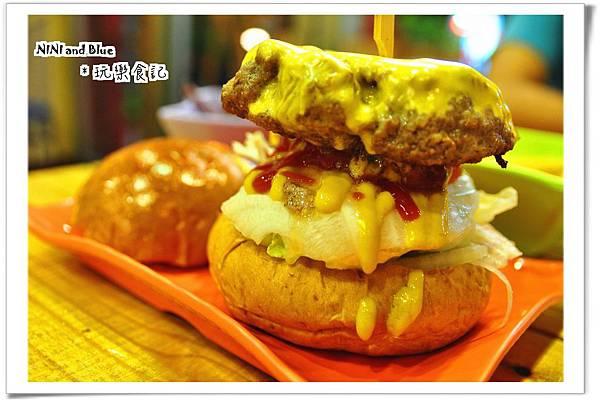 台中美式漢堡店13.jpg