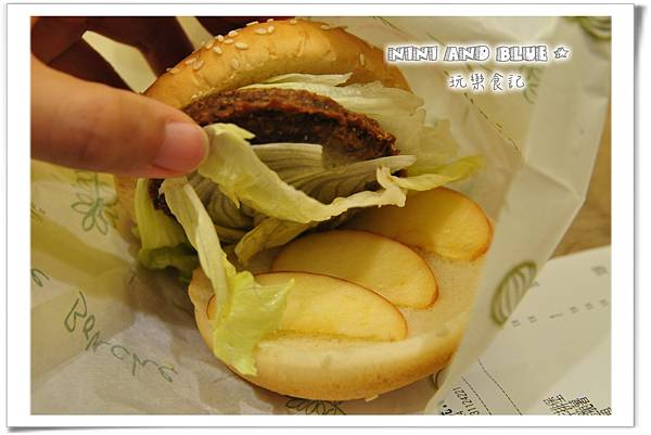 法米蘭蔬食漢堡08.jpg
