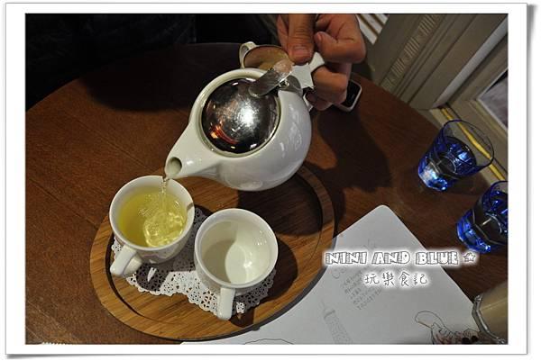 胖達咖啡輕食23.jpg