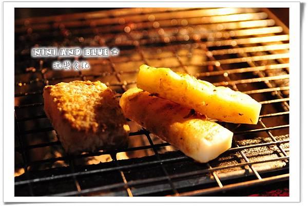 癮廚燒烤火鍋吃到飽37.jpg