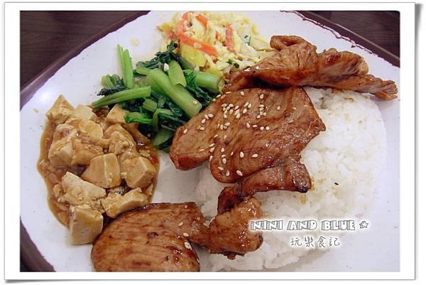 逢甲吉野烤肉飯05.jpg
