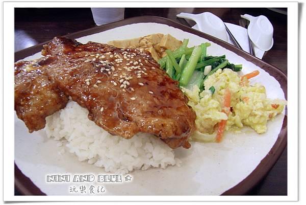 逢甲吉野烤肉飯07.jpg