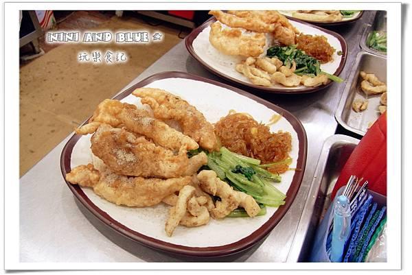 逢甲吉野烤肉飯09.jpg