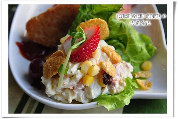 1389324725 175847337 n - 嘉香早餐,大業國中對面便宜早午餐和特殊蛋餅