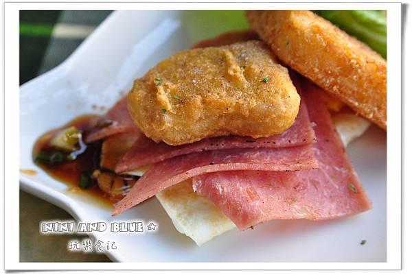 1389324730 4020271443 n - 嘉香早餐,大業國中對面便宜早午餐和特殊蛋餅