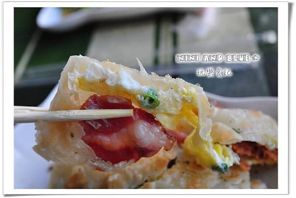 1389324752 950132158 n - 嘉香早餐,大業國中對面便宜早午餐和特殊蛋餅