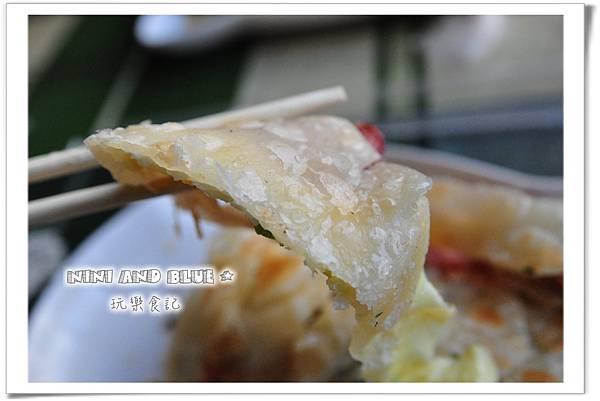 嘉香早餐10.jpg