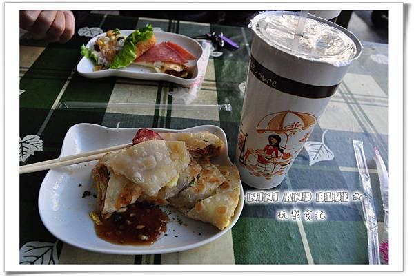 1389324762 3421502424 n - 嘉香早餐,大業國中對面便宜早午餐和特殊蛋餅
