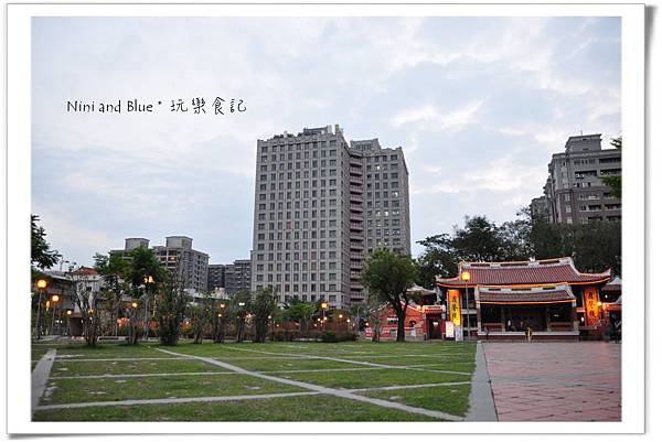 民俗公園鼎馨棧餐廳03.jpg