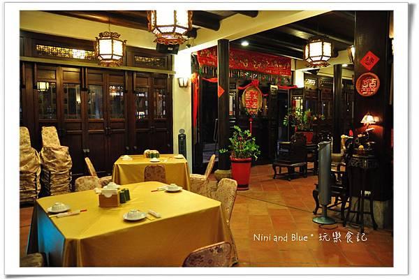 民俗公園鼎馨棧餐廳05.jpg