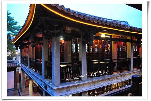 民俗公園鼎馨棧餐廳12.jpg