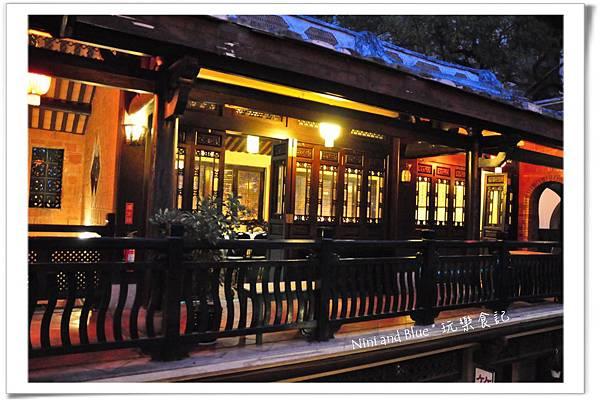 民俗公園鼎馨棧餐廳14.jpg