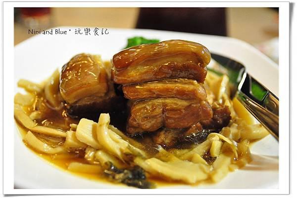 民俗公園鼎馨棧餐廳17.jpg