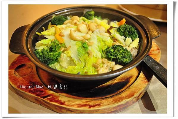 民俗公園鼎馨棧餐廳27.jpg