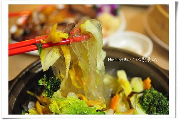 民俗公園鼎馨棧餐廳28.jpg
