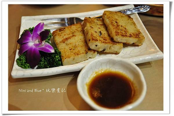 民俗公園鼎馨棧餐廳30.jpg