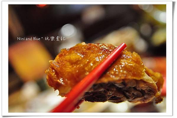 民俗公園鼎馨棧餐廳32.jpg