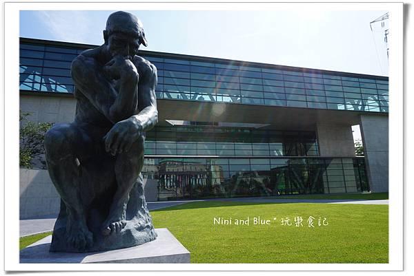 亞洲大學阿勃勒荷花04.jpg
