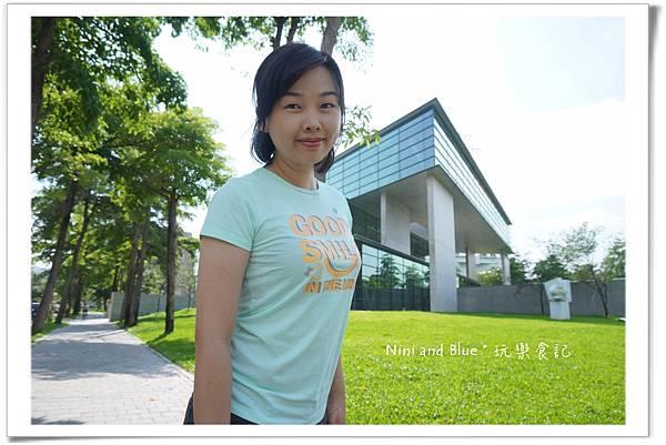 亞洲大學阿勃勒荷花07.jpg