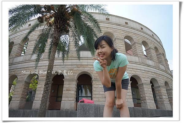 亞洲大學阿勃勒荷花09.jpg