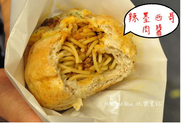 一中街麵包彈13.jpg