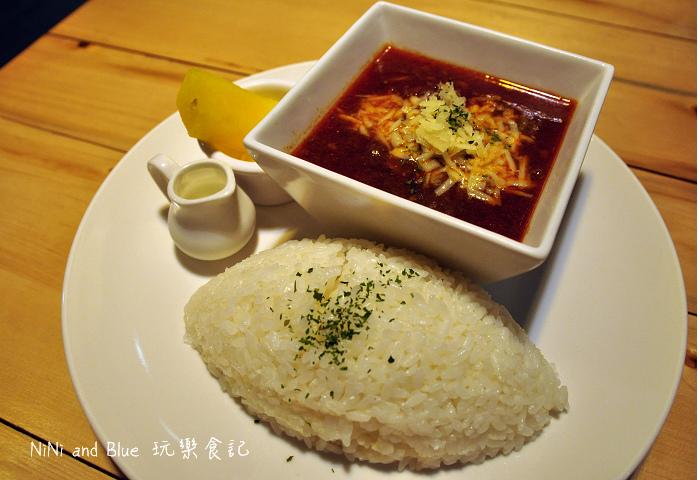 逢甲焙客早午餐05.jpg