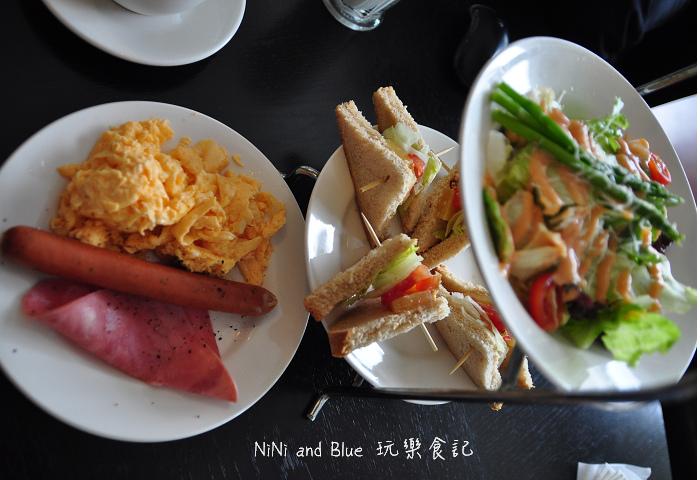 勤美白水尼克早午餐06.jpg
