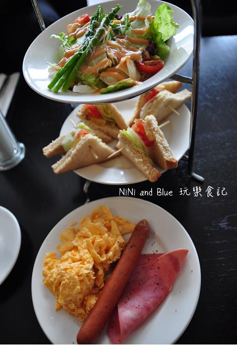 勤美白水尼克早午餐10.jpg