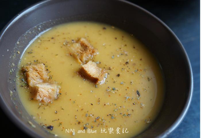 小葛廚房胡同早午餐03.jpg