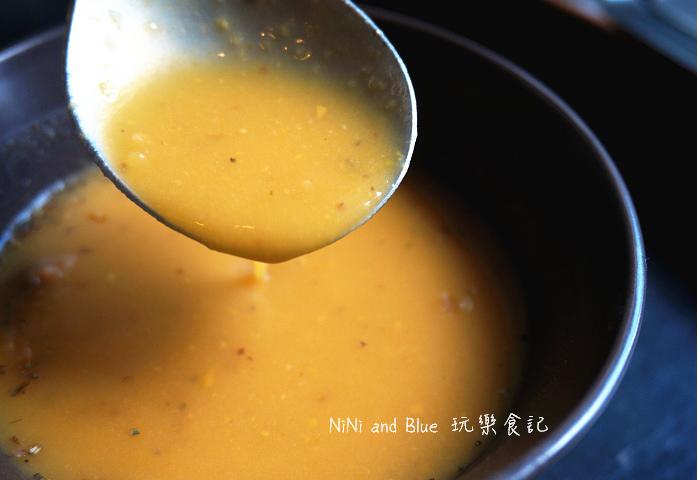 小葛廚房胡同早午餐04.jpg
