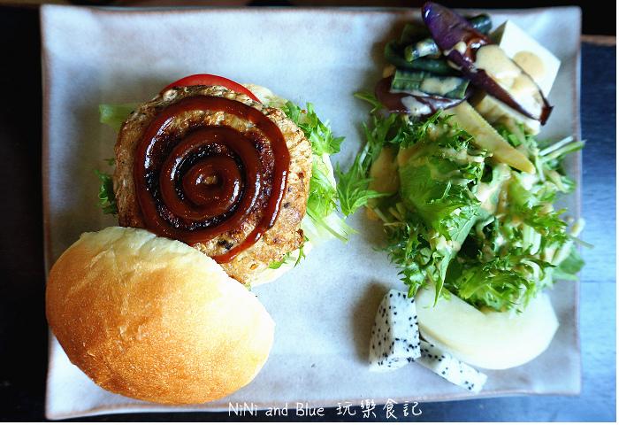 小葛廚房胡同早午餐05.jpg